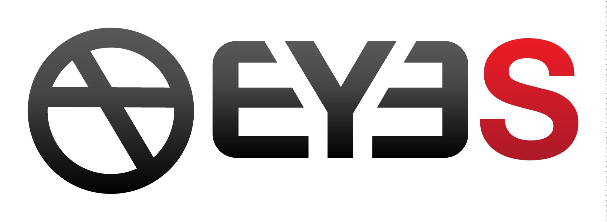 Eyes Merch