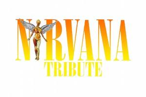 NIRVANA TRIBUTE™ Store