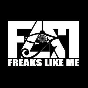 Freaks Like Me™ : Official Merch Store