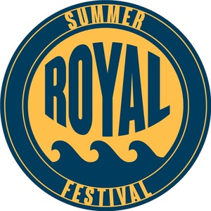 ROYAL SUMMER FESTIVAL