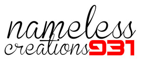 Nameless Creations 931