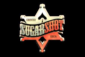Sugar Shot