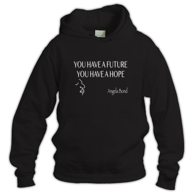 Future and a Hope Sweater