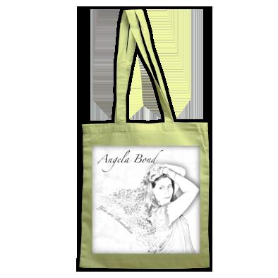 Angela Bond Shop Design #185516