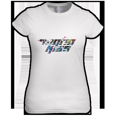 Flyers Logo Womens
