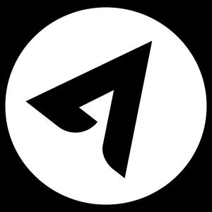 Advance Music Group Merch