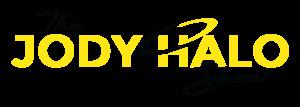 The Jody Halo  Gift Shop