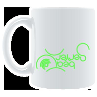 BeatServer Flair Logo