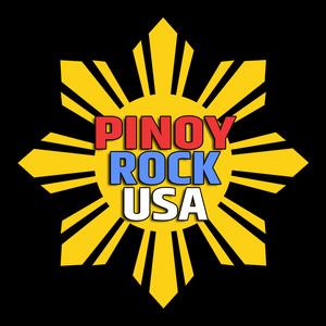 Pinoy Rock USA Store