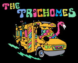 The Trichomes