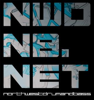 NWDNB.NET