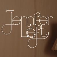 Jennifer Left