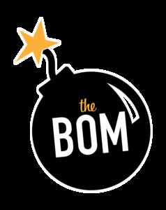 Nostau/The BOM Group