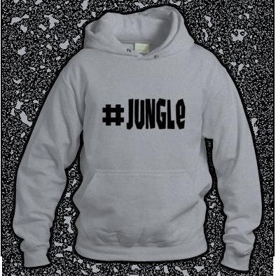 #Jungle