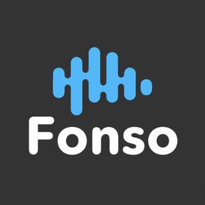 Fonso Music Shop