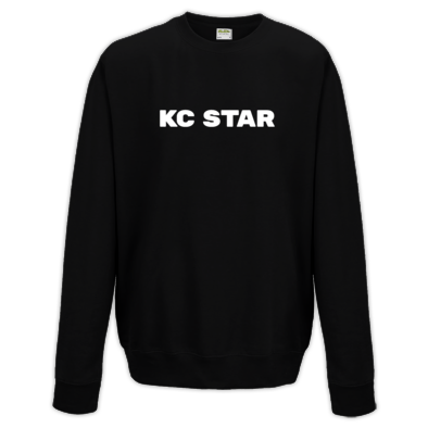 KC Star Design #191015