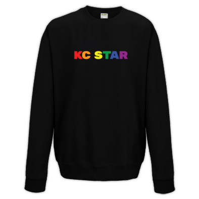 KC Star Design #191016