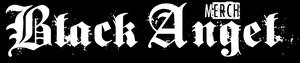 Black Angel UK & European Merch Store