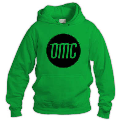 OMC - Badge