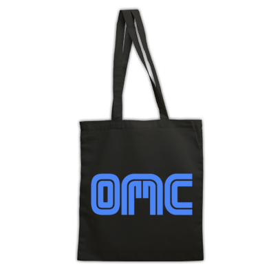 OMC - Lines