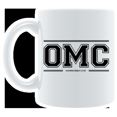 OMC - Varsity