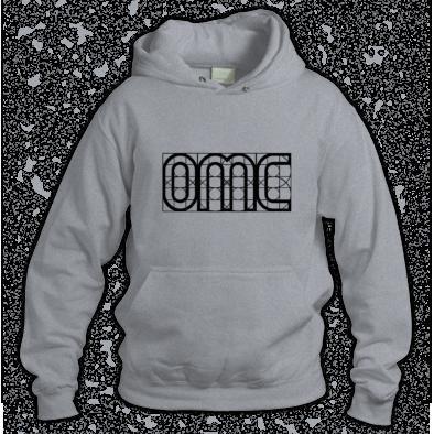 OMC - Geometry