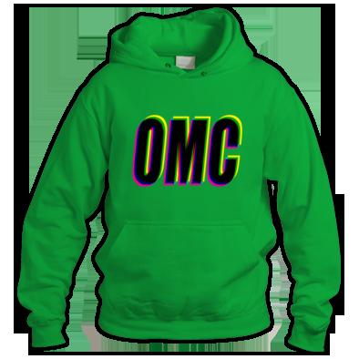 OMC - CYMK
