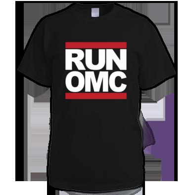 RUN OMC