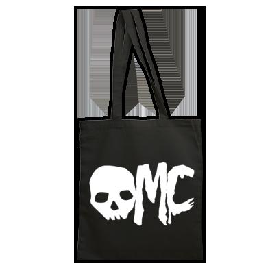OMC - Skull