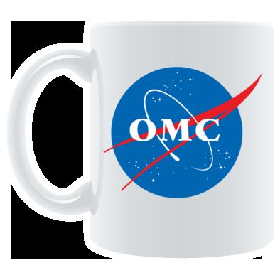 OMC NASA