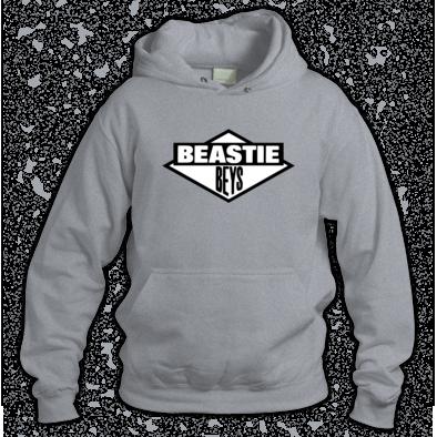 Bestie Beys