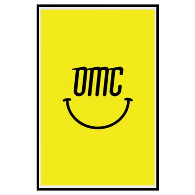 OMC - Simley