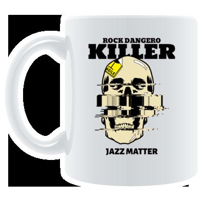 Killer Jazz Matter II