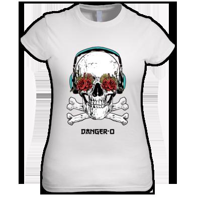 Danger-O I