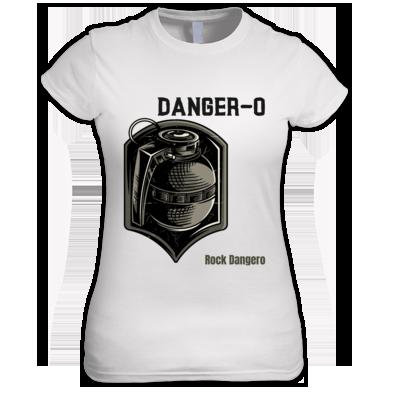 Danger-O III
