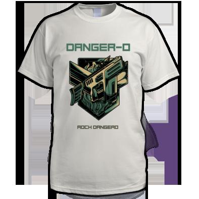 Danger-O II