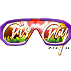 Cris Cray Music