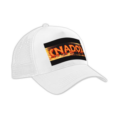 YushaFit Dad Hat