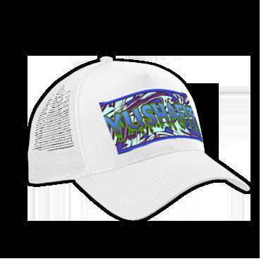 Dragonstyle YushaFit Dad Hat