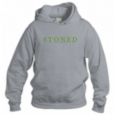Stoned Collection