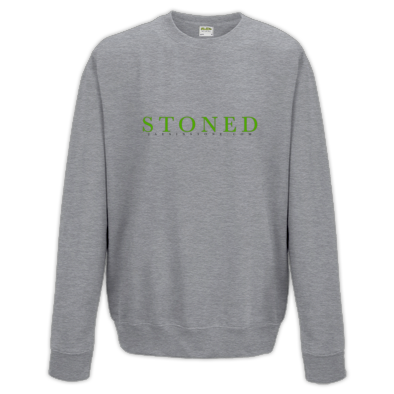 Stoned Collection #2