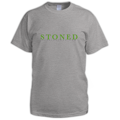 Stoned Collection #3