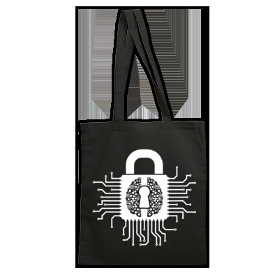BOLSA | Blockedchain - Logo