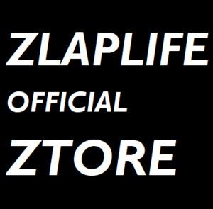 ZLAPIFE OFFICIAL ZTORE