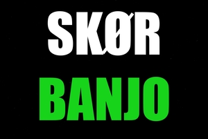 Skør Banjo Shop