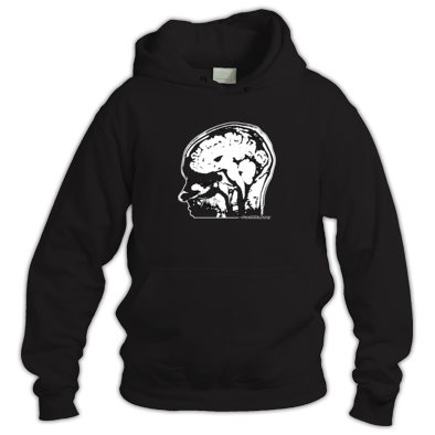 JLA Brain Hoodie-action for LADIES as well as FELLAS!