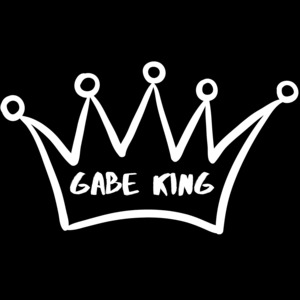 GABE KING SHOP