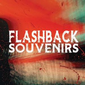 Flashback Souvenirs Online Shop