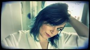 Tori Renee Barber Tunes