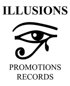 Illusions Promotions Records